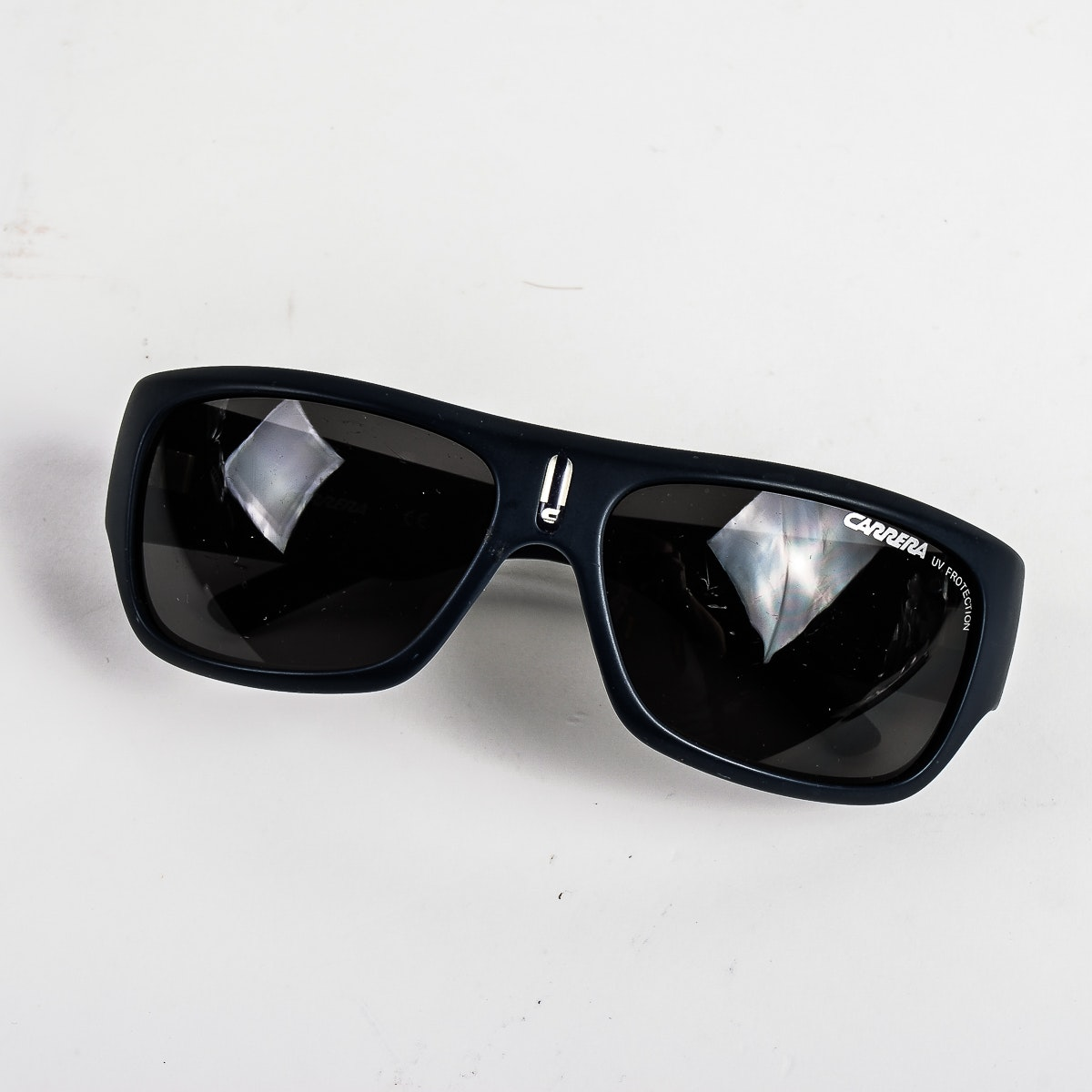 Carrera Men's Sunglasses