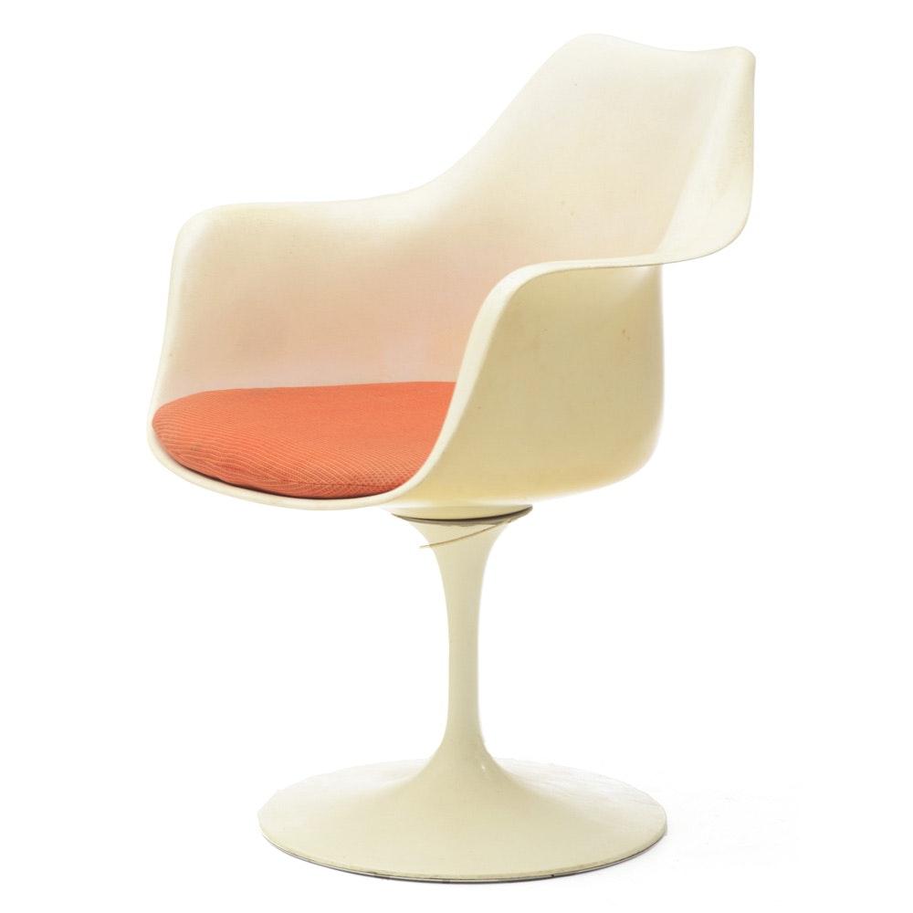 Knoll Tulip Chair
