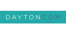Dayton.com%203.17.jpg?ixlib=rb 1.1