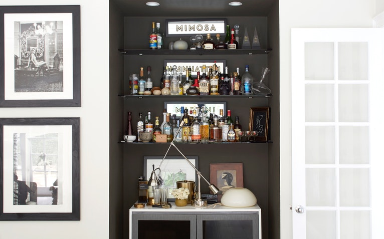 Tips of the Trade: How To Get Even More Storage