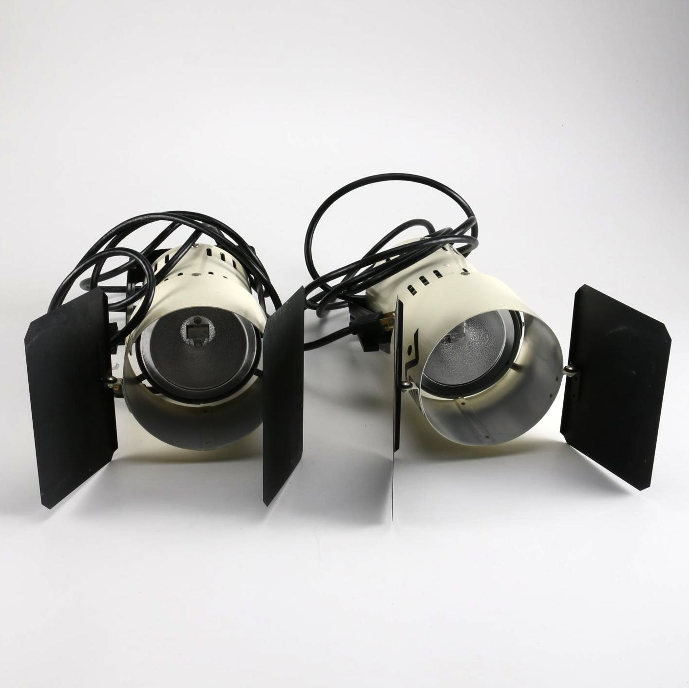 Smith-Victor Q60 Studio Light Set