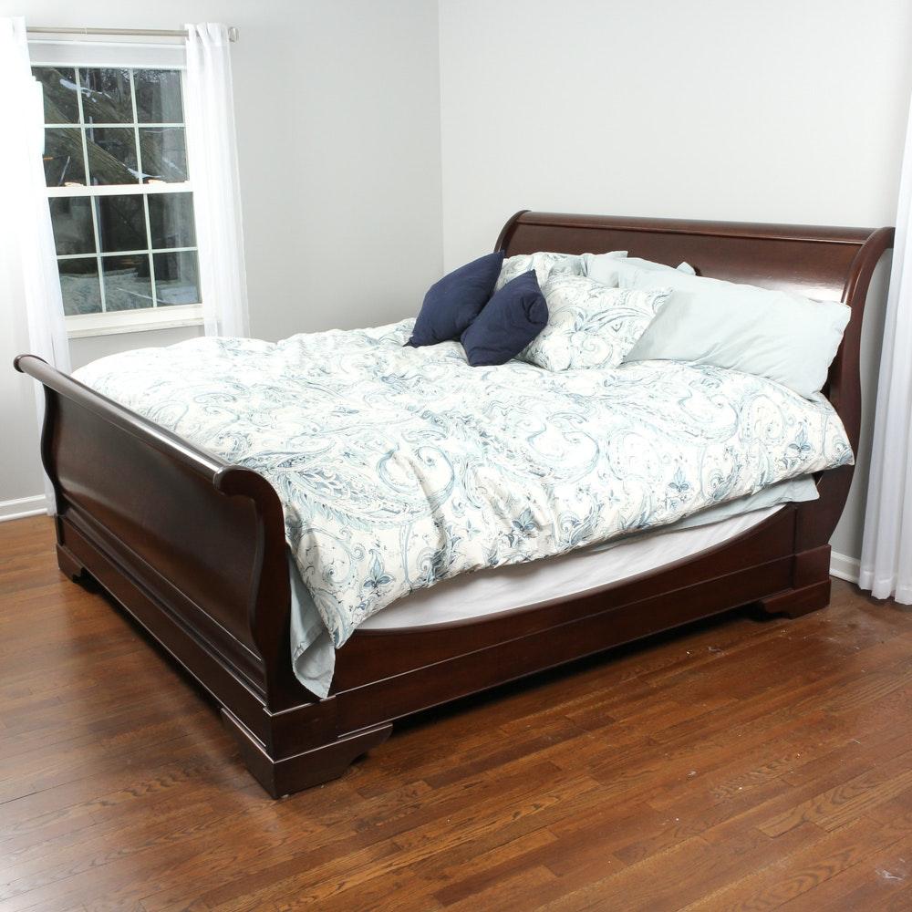 Restoration Hardware King Bed 28 Images 68 Best Images About Bedroom Ideas On Pinterest