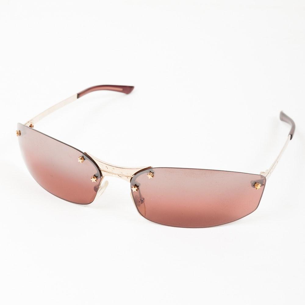 Dior Minipop Sunglasses