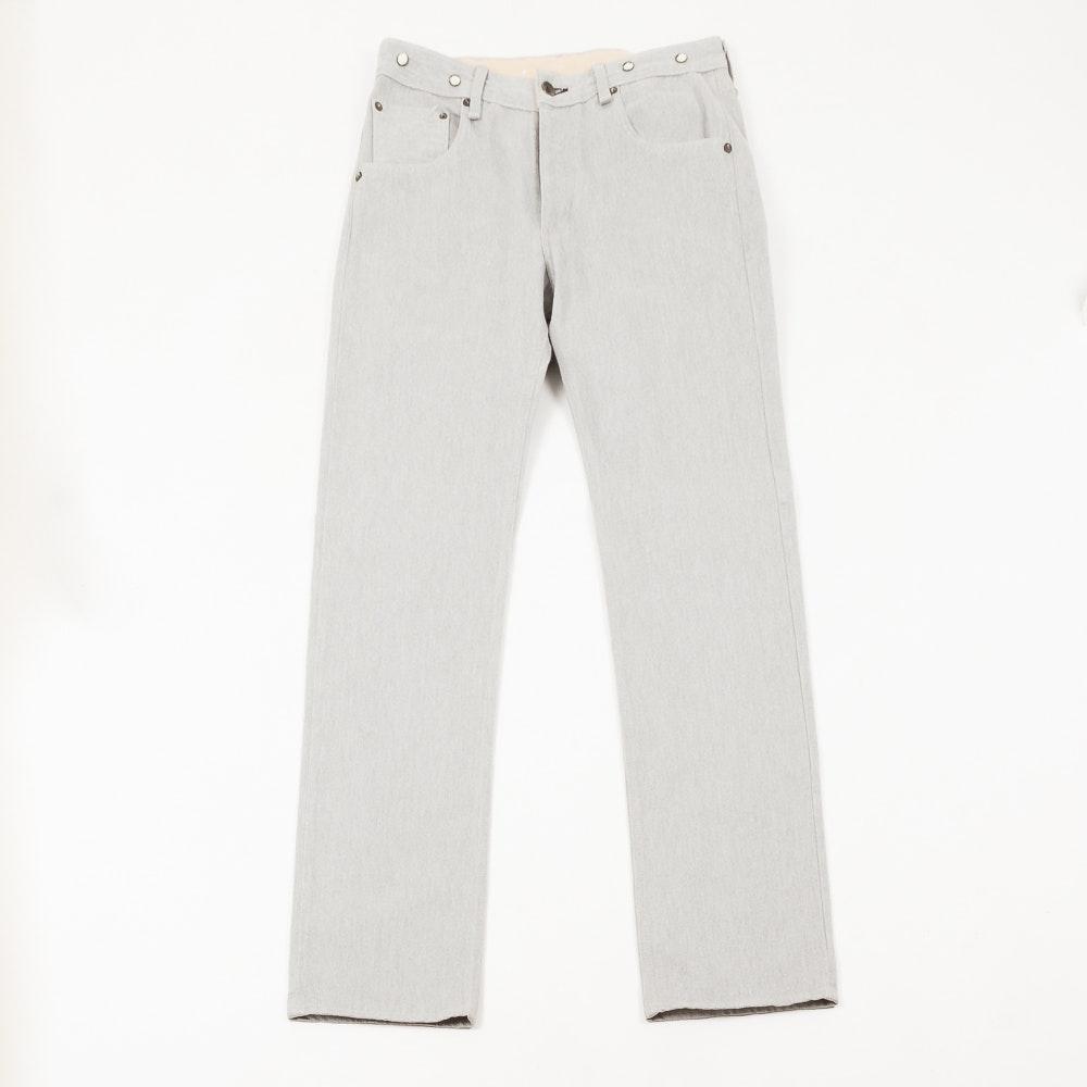 Rag & Bone Jeans for Men