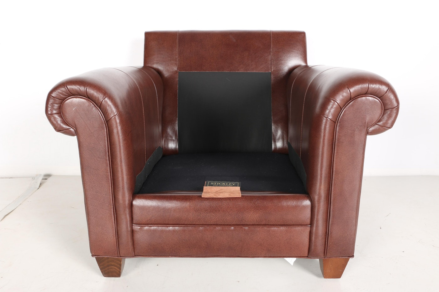 Stickley Armchair | EBTH