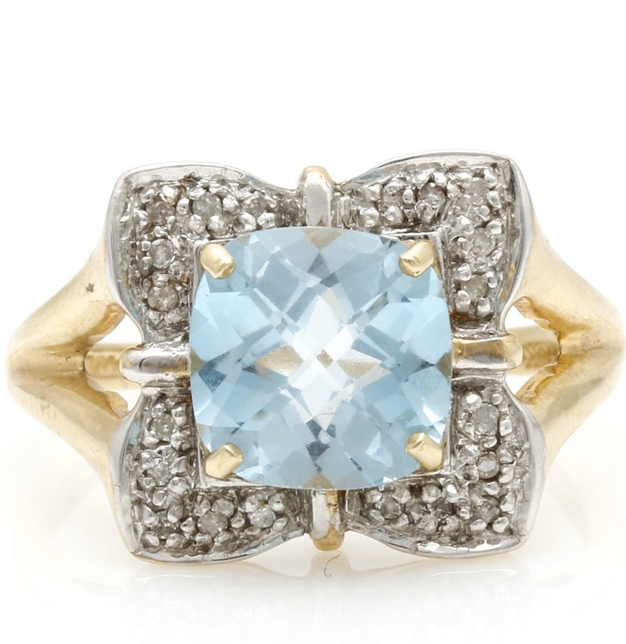 Collectibles, Fashion, Jewelry & More