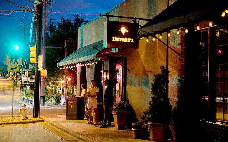 Keys to the City–Austin: Callie Jenschke