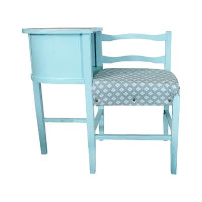 Vintage Chairs Antique And