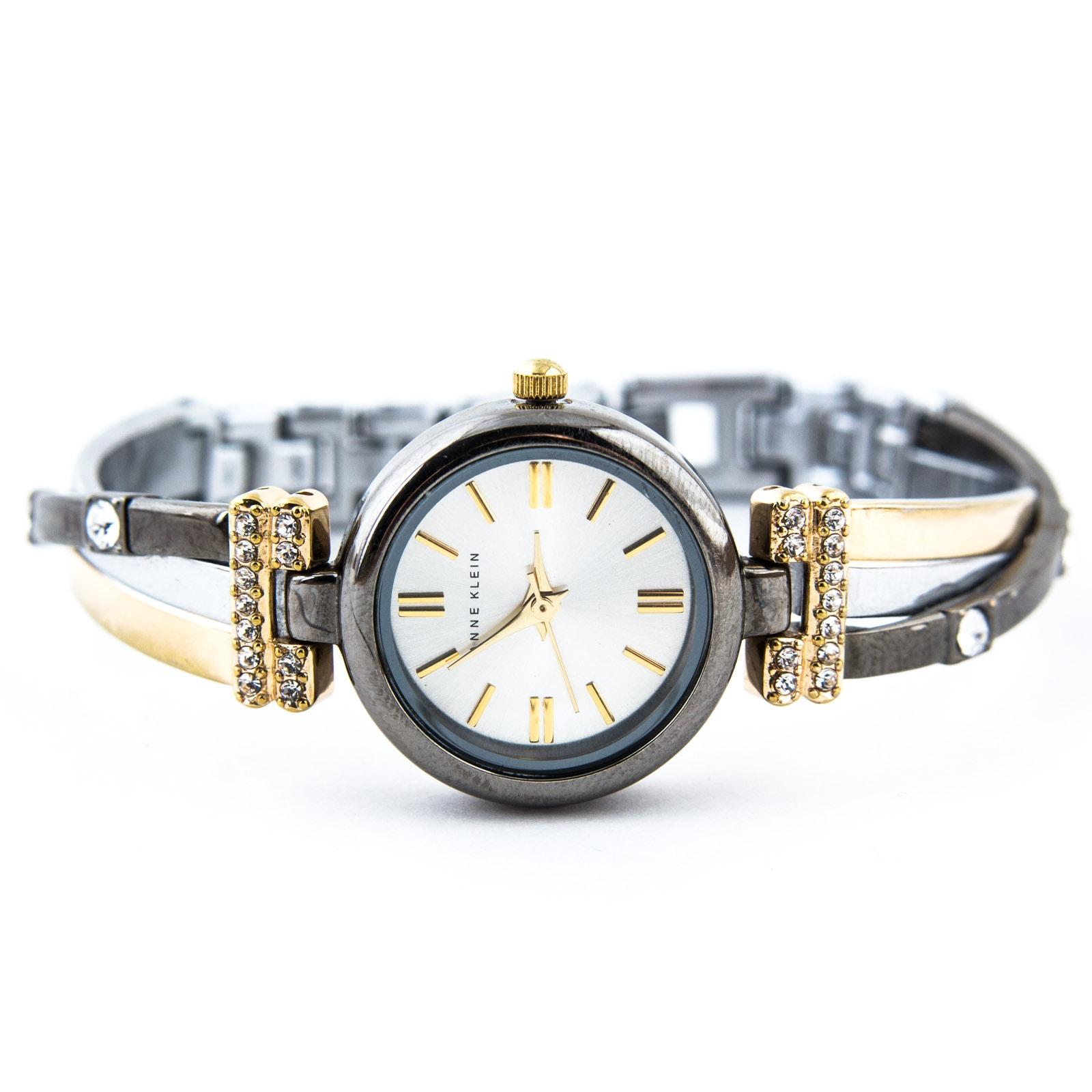 Anne Klein Wristwatch