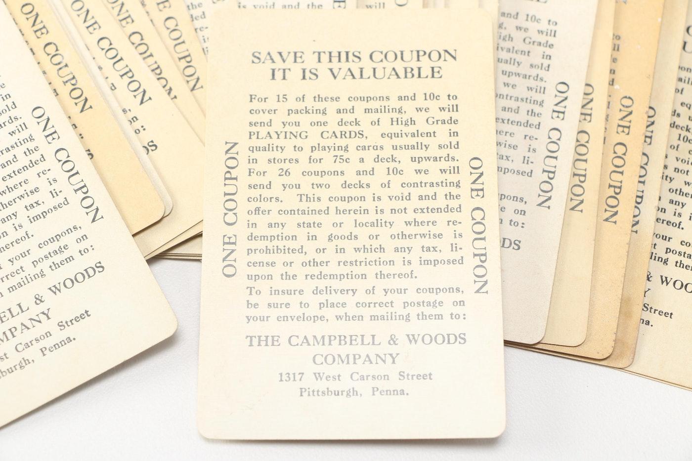 Ebth coupon code