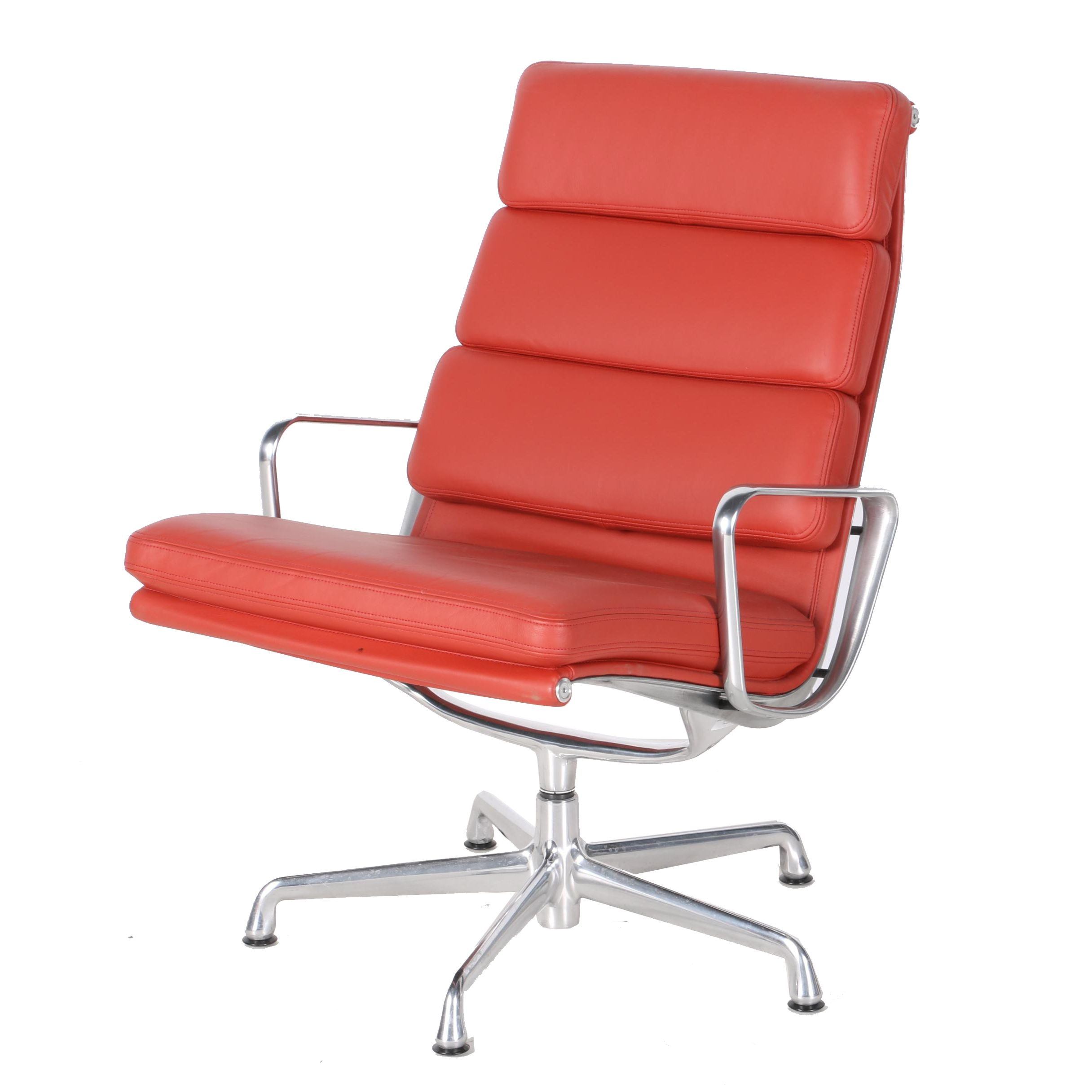 Herman Miller Eames Swivel Office Chair