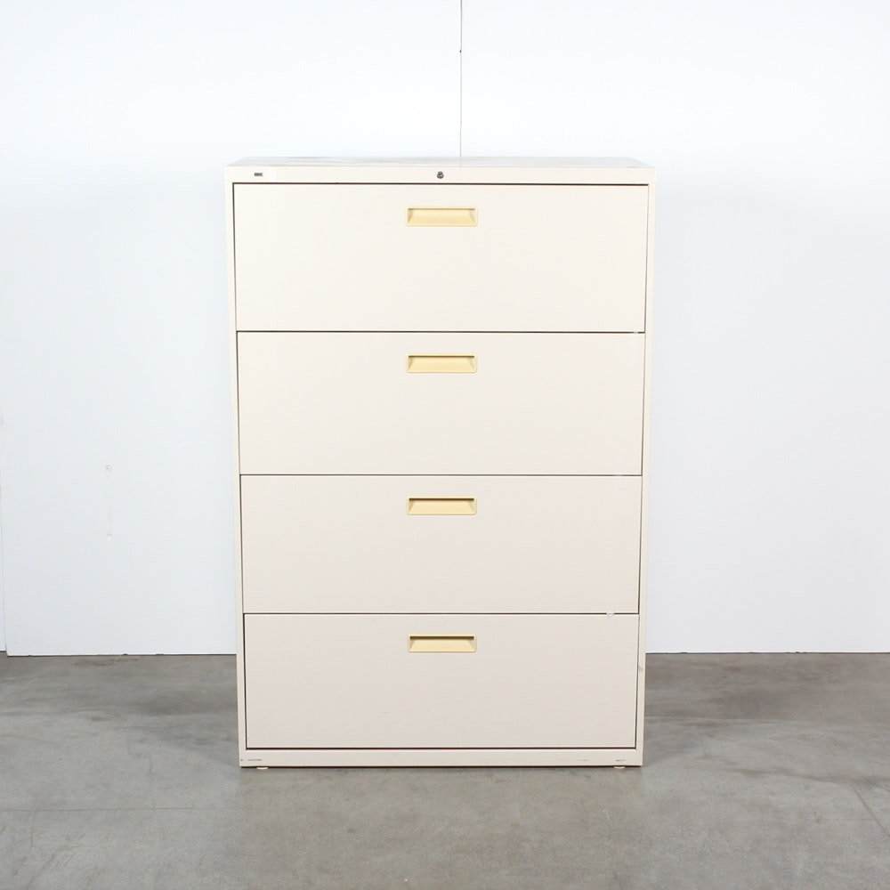 Horizontal Filing Cabinet File Cabinet Side Table Full Size Of Small Storage Furniture For
