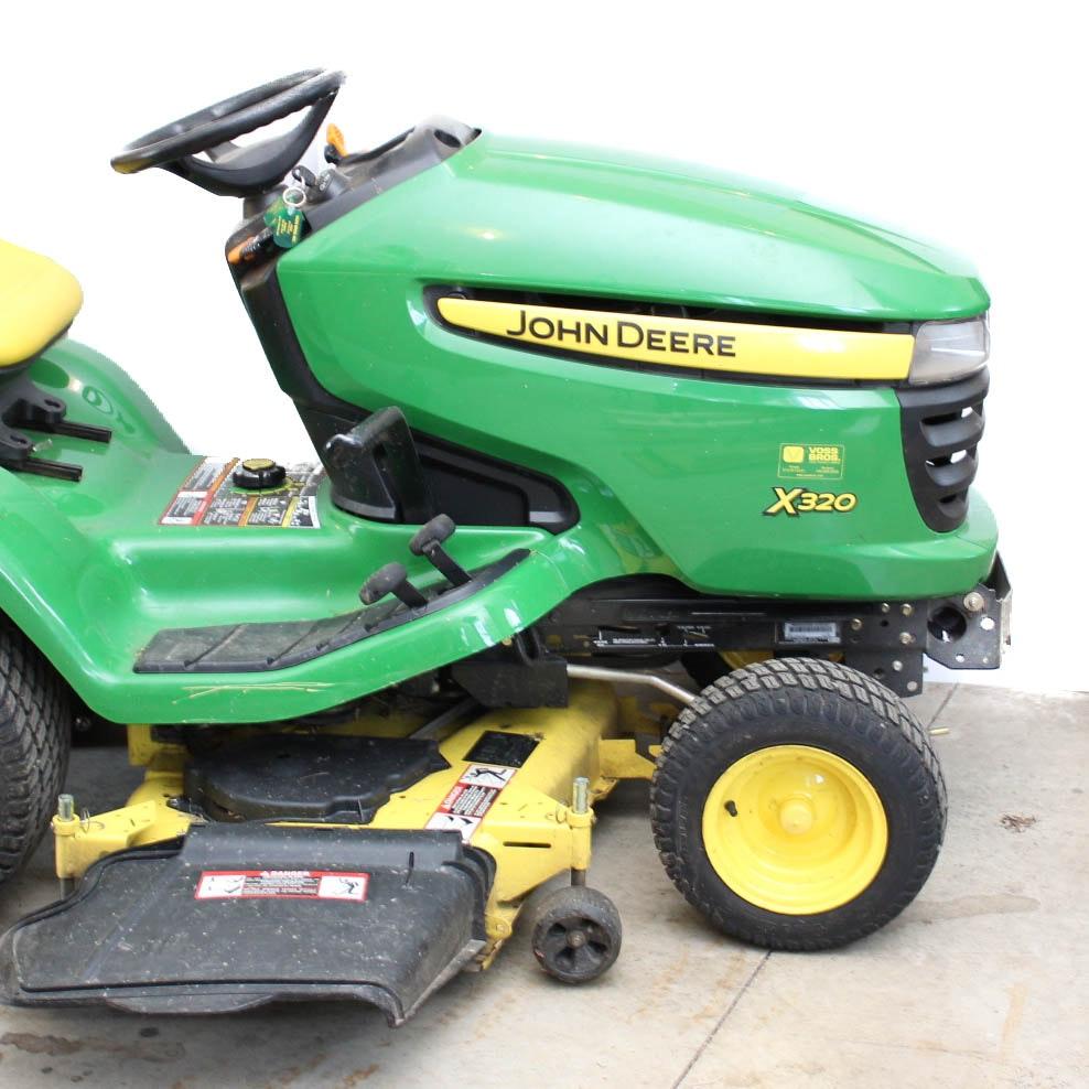 yard machine edger 3 5 hp