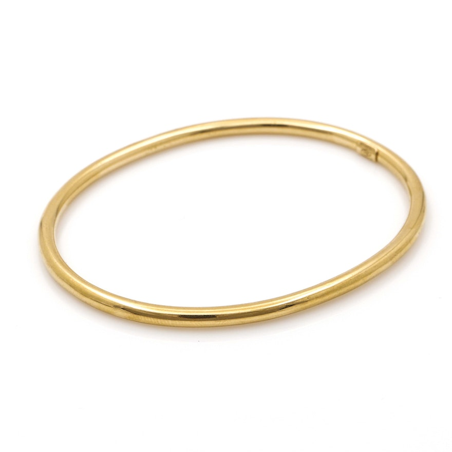 row pav de half white beers bangles oval bracelet micropav bangle diamond gold micropave one classic