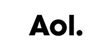 Aol%203.17.jpg?ixlib=rb 1.1
