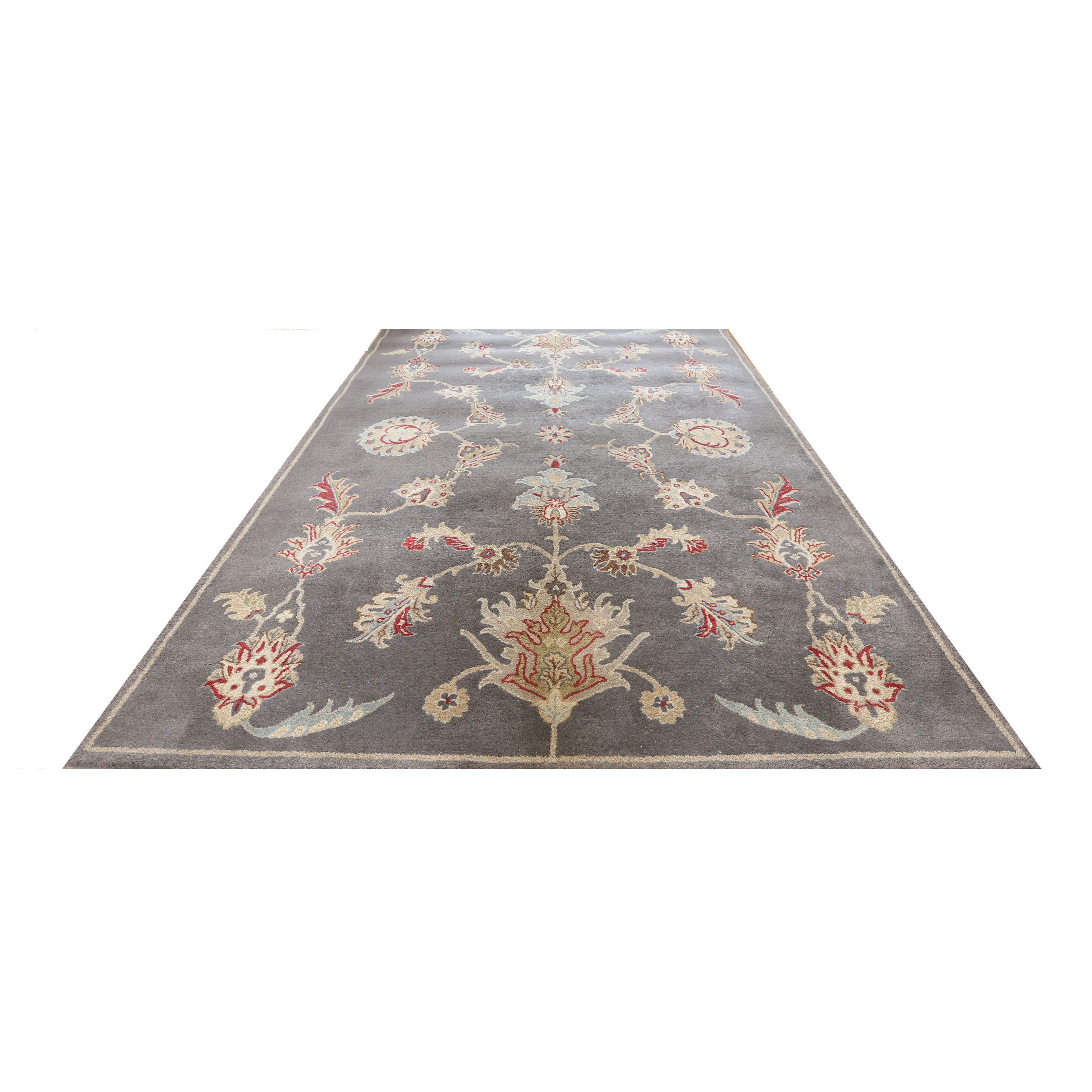 Area Rugs Nashville Tn Machine Made Capistrano Collection Rug