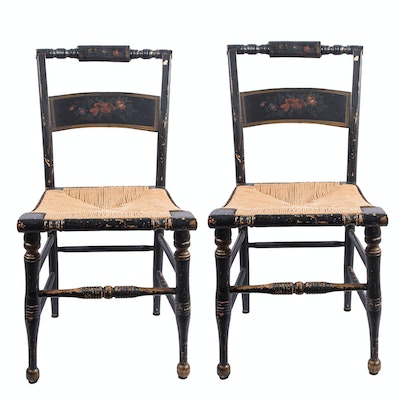 Online Furniture Auctions Vintage Furniture Auction Antique Furniture In Collectibles
