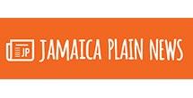Jamaica%20plains%204.4.jpg?ixlib=rb 1.1
