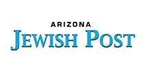 Arizona%20jewish%204.17.jpg?ixlib=rb 1.1