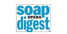 Soap%20digest%204.4.jpg?ixlib=rb 1.1