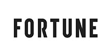Fortune%204.17.jpg?ixlib=rb 1.1