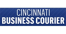 Cinci%20business%20courier%204.17.jpg?ixlib=rb 1.1