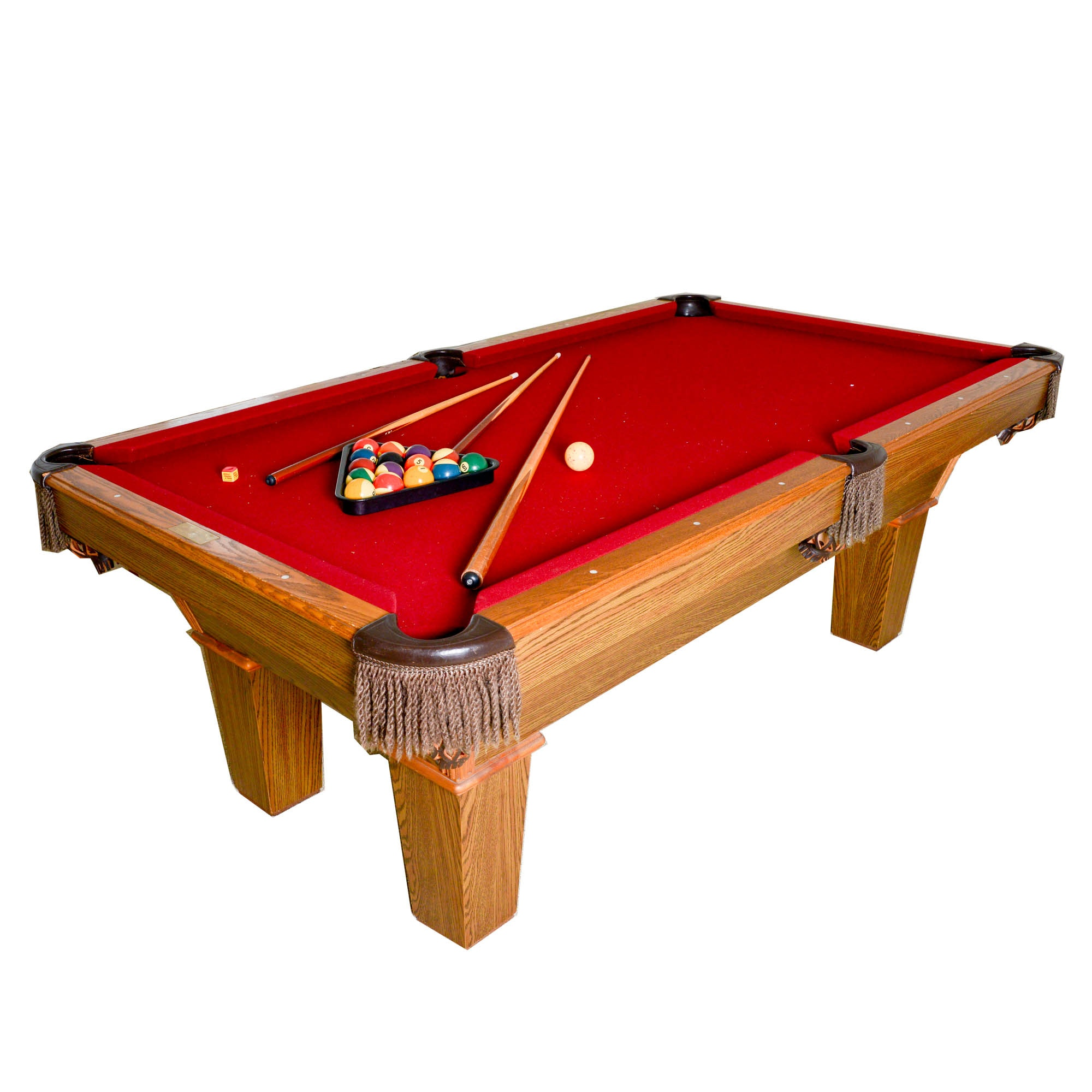 Billiard supplies pool cues pool tables pool sticks html autos weblog - Billiard table accessories ...