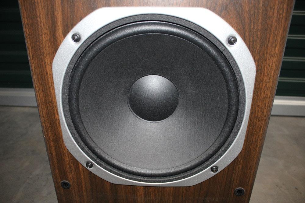 Yamaha floor standing speakers ebth for 12 inch floor standing speakers