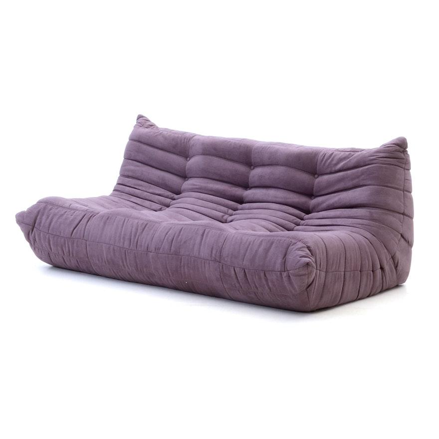 Modway Waverunner Sofa