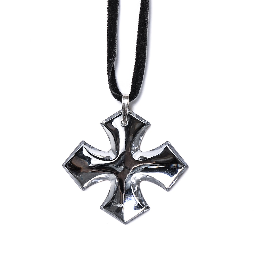 mens stainless for men iron item knights maltese vintage steel biker pendant templar necklace black mprainbow cross