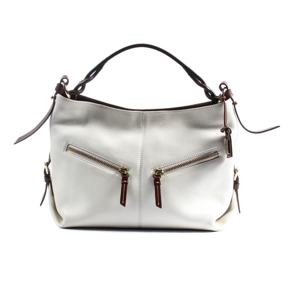 Dooney & Bourke Hobo Shoulder Bag
