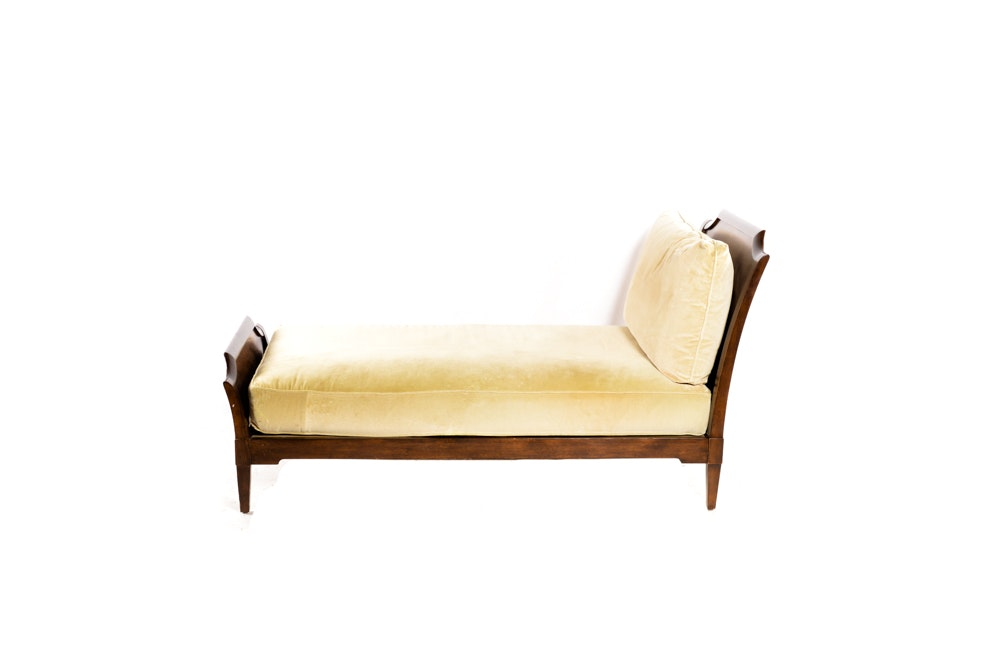 Fainting Couch by Thomasville