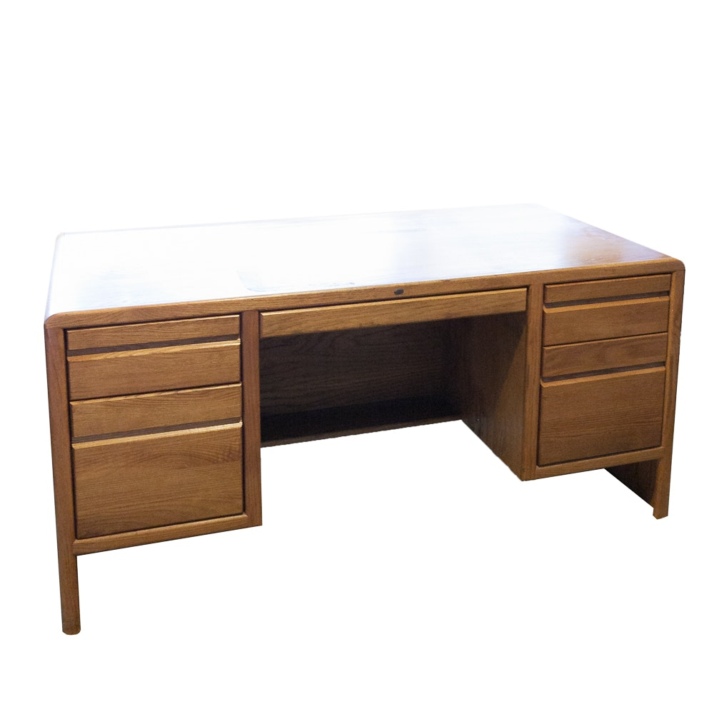 Encore Office Desk