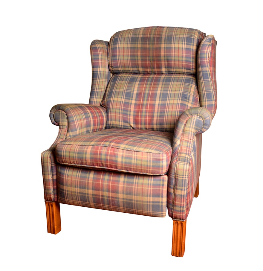 Reupholster Antique Sofa Images Victorian Set