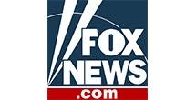 Foxnews.com%203.17.jpg?ixlib=rb 1.1