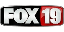 Fox%2019%204.17.jpg?ixlib=rb 1.1