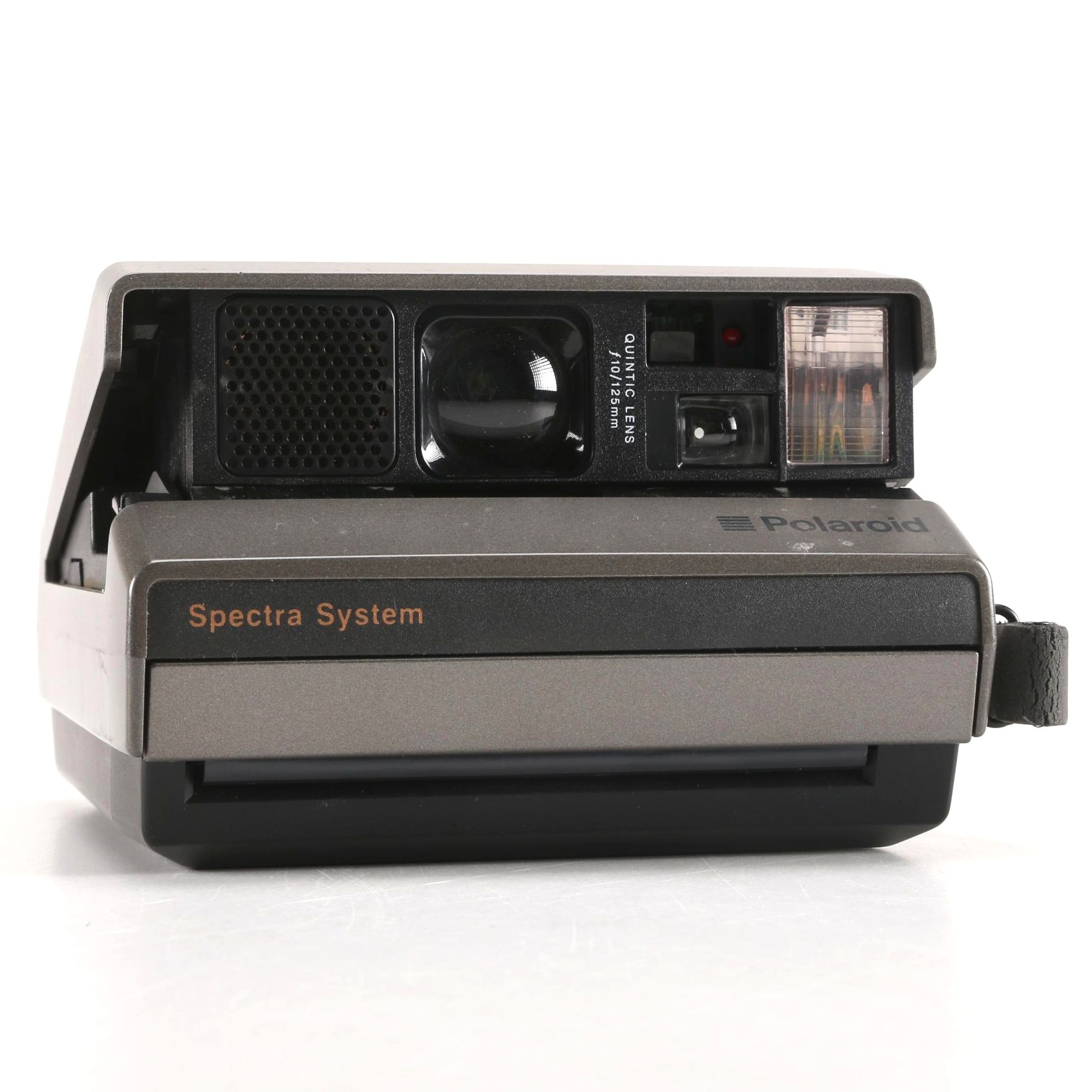 Polaroid Spectra System Camera