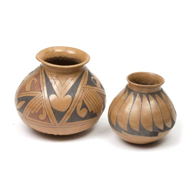Casas Grande Pottery