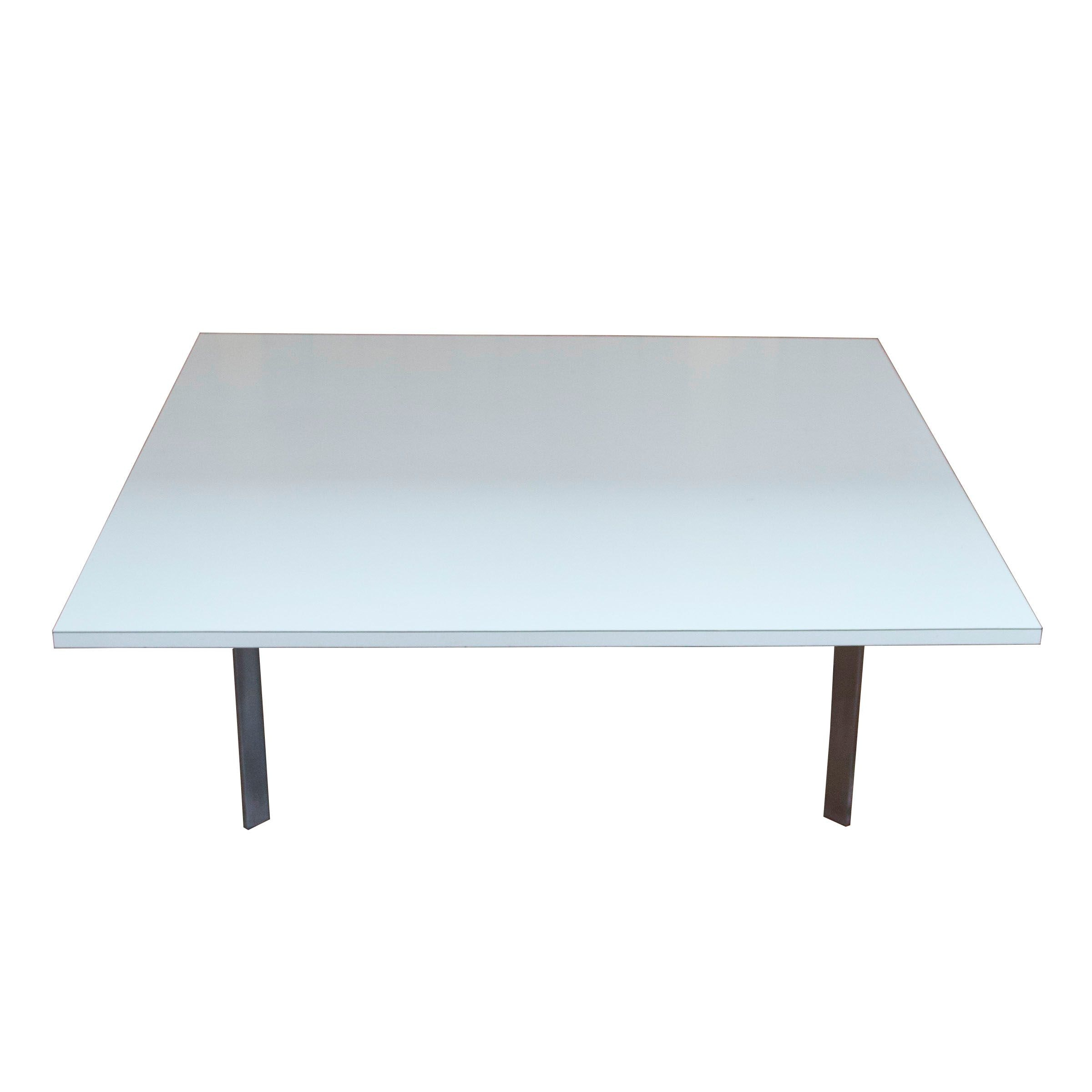 Vintage Robert Metcalf Designed Modernist Coffee Table