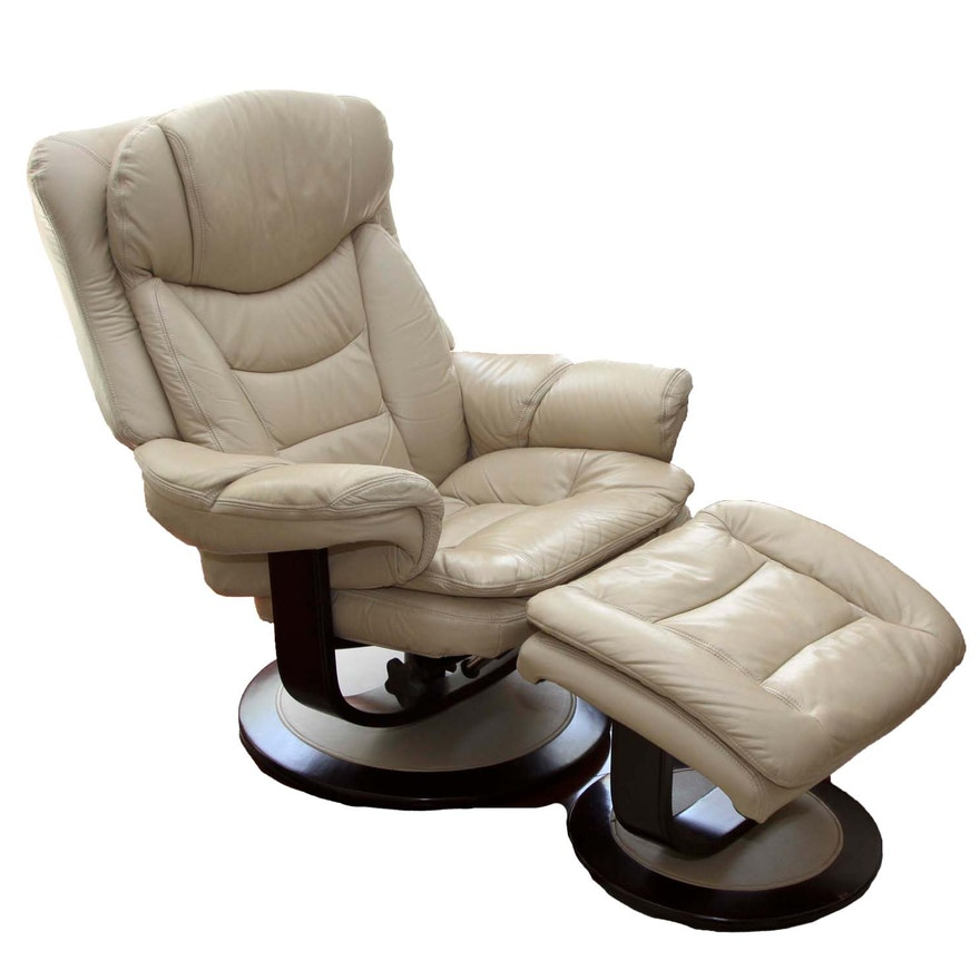 below recliner this chair rec additional see instock within no is fabric ship rocker priscilla freight in free options will pricilla days recliners lane