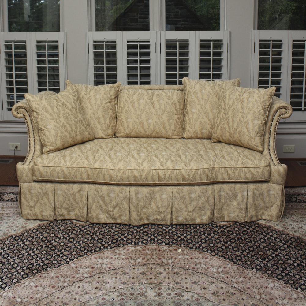 Ordinaire Contemporary Sofa By Ferguson Copeland ...