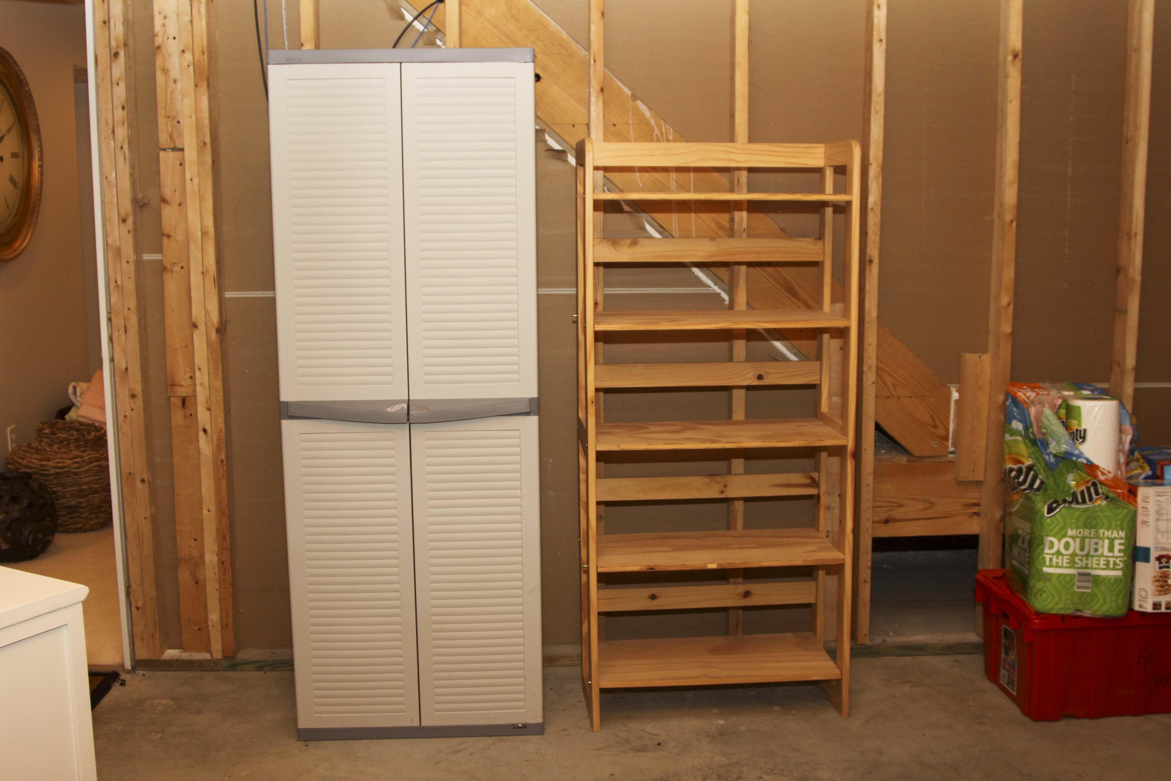 Storage Group