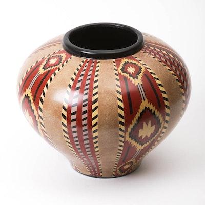 Vintage Decorative Vases Antique Vases In Art Jewelry Dcor