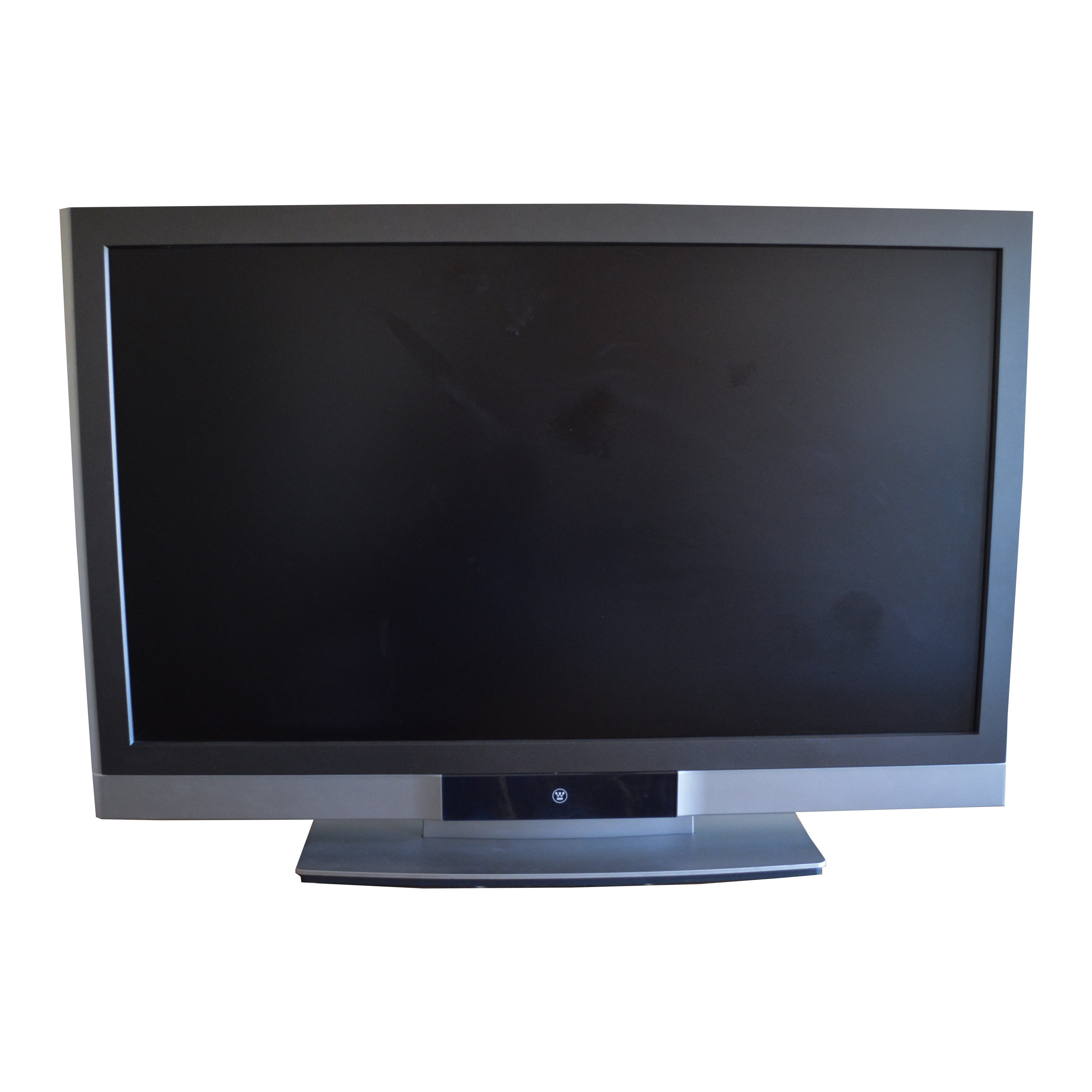 "Westinghouse 47"" LCD Flat Screen Television"