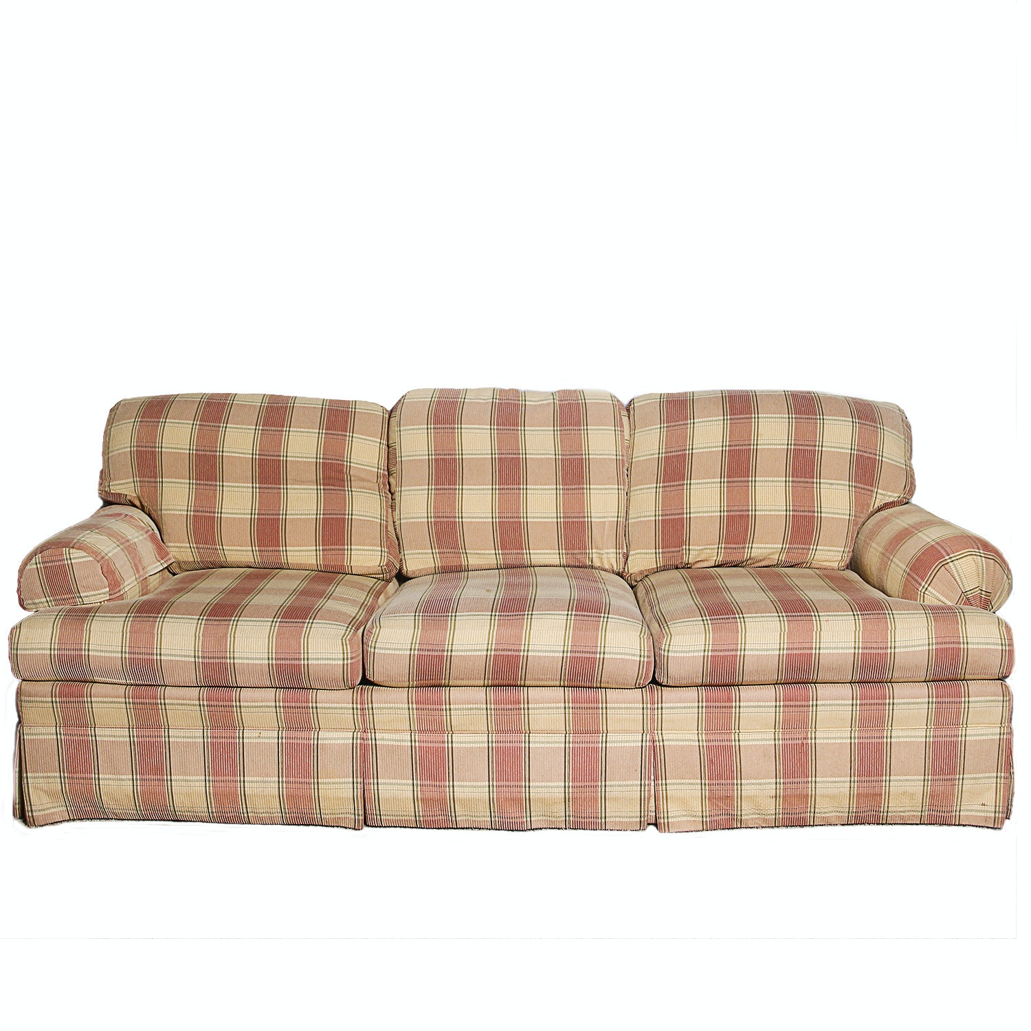 Plaid Sofa Furnitures Plaid Sofa Elegant Uhuru Furniture