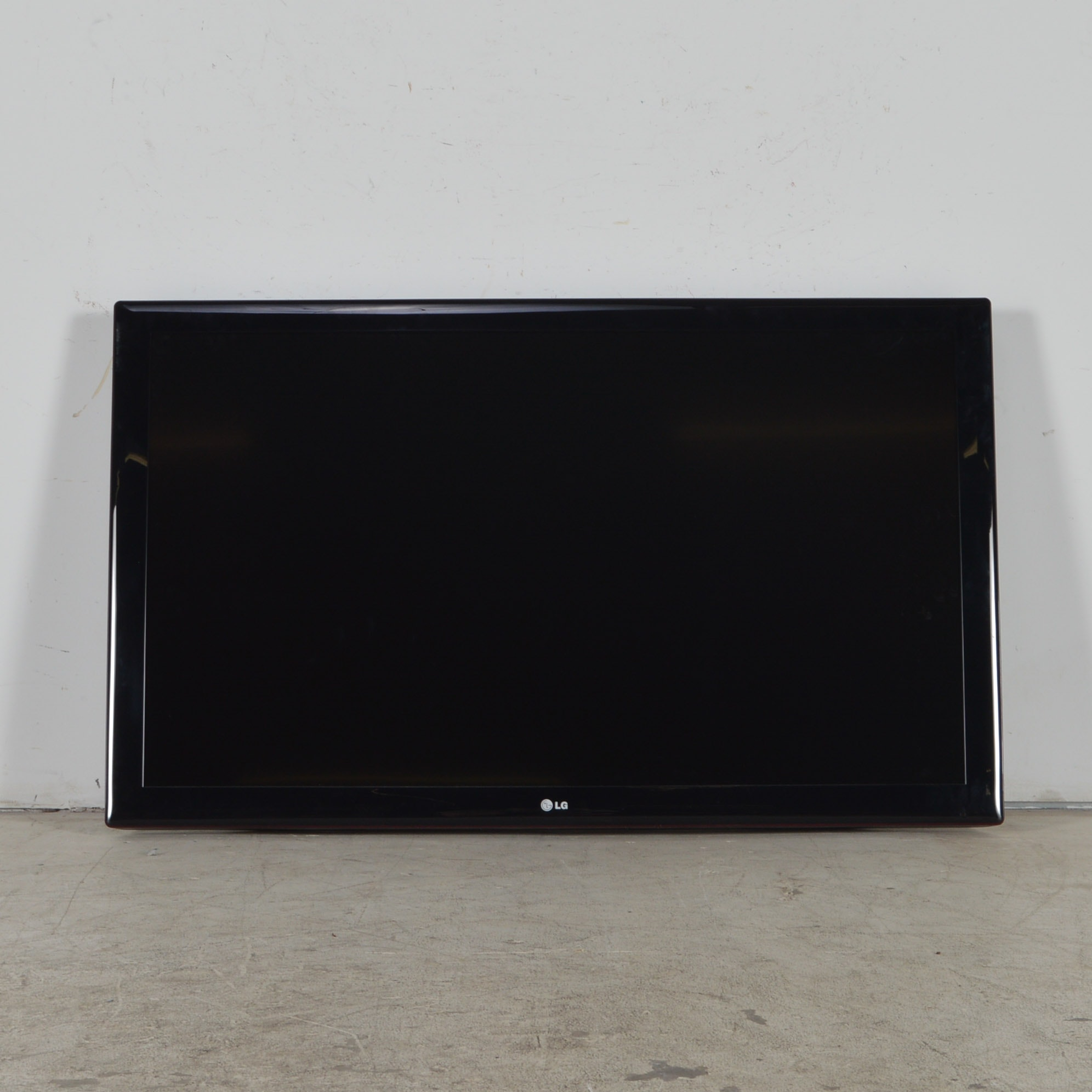 "LG 55"" Television"
