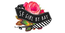 Sf%20girl%20by%20bay%204.17.jpg?ixlib=rb 1.1