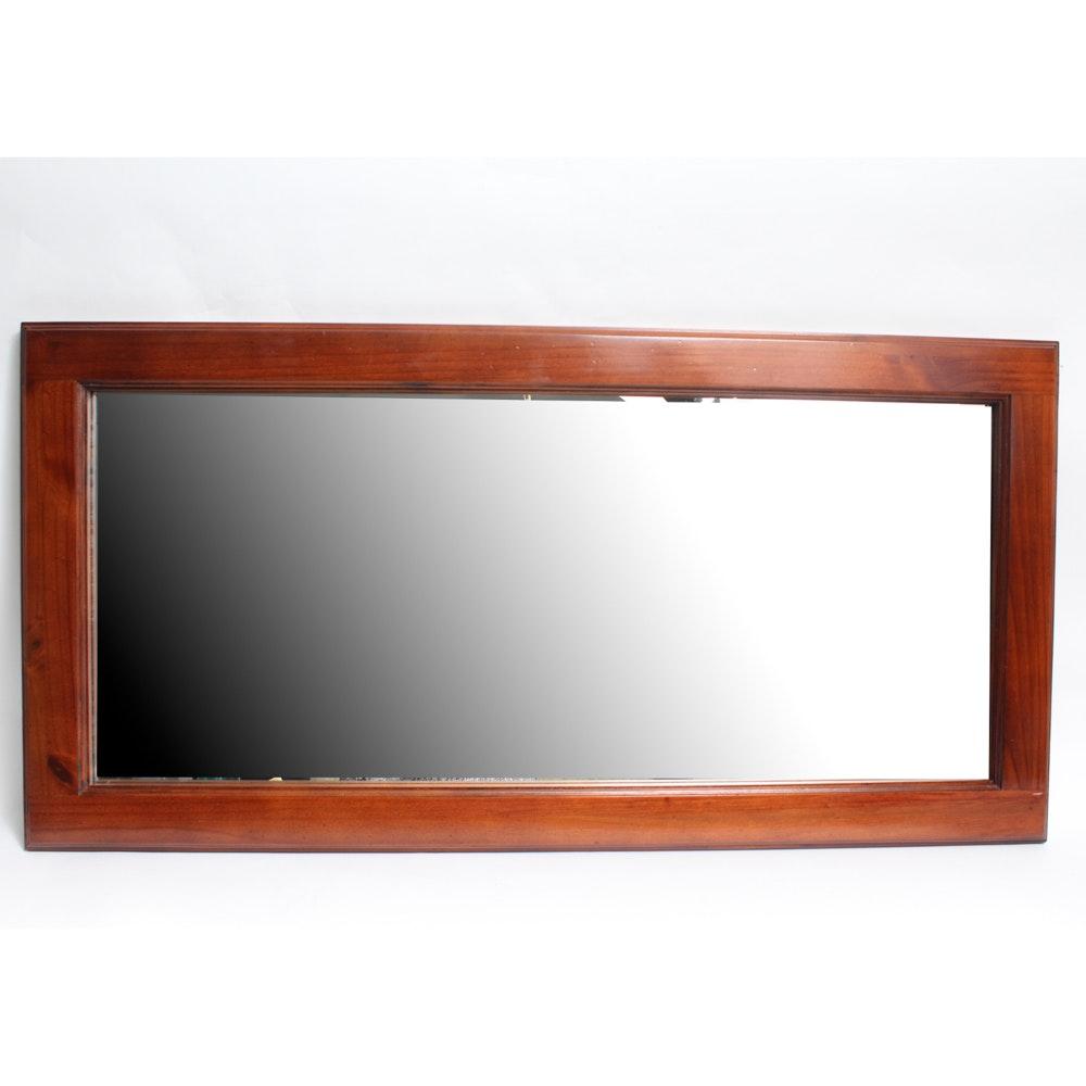 Pulaski Furniture Wall Mirror