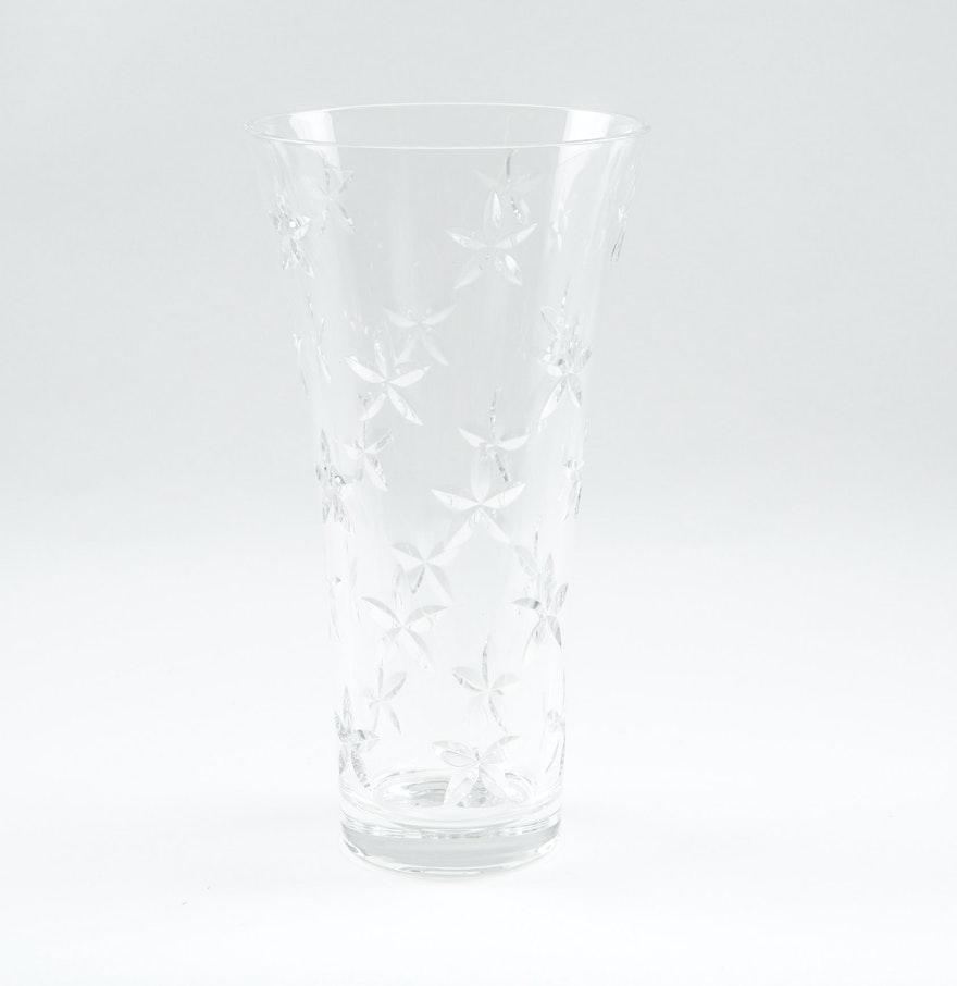 Tiffany co vase ebth tiffany co vase 1x1 reviewsmspy