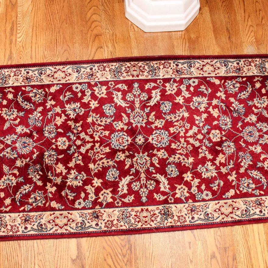 Kara Shah Rugs Area Rug Ideas